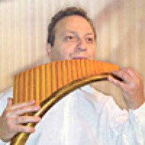 Image for 'Boris Rudenco'