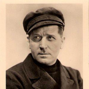 Image for 'Albert Prejean'