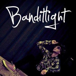 Image for 'Banditlight'