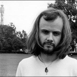 Image for 'John Peel Festive Fifty 1982'