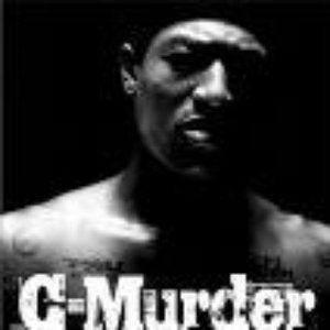 Image for 'C-Murder feat. Akon'
