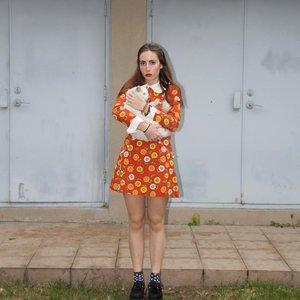 Image for 'Ariane Zola'