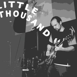 Image for 'Little Thousand'