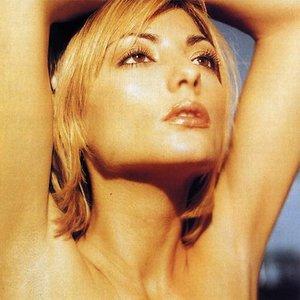 Image for 'Ilaria Galassi'