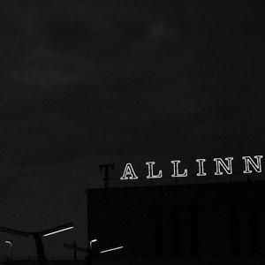 Image for 'AllInn'