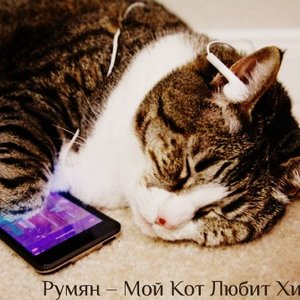 Image for 'Румян'