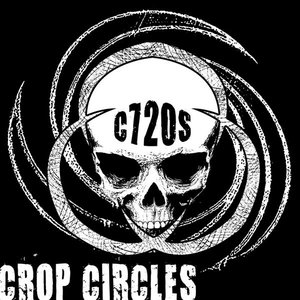 Image for 'Crop Circles 720'