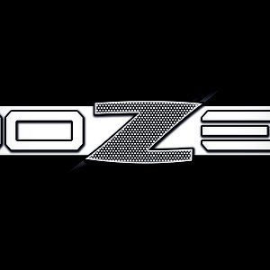 Image for 'oozee'