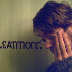 Image for '.EATMORE.'
