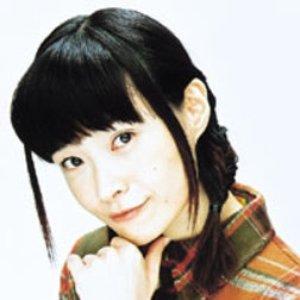 Bild für 'Minami Omi'