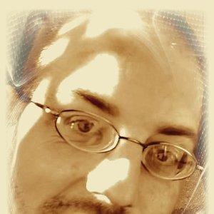 Image for 'Basetronic'