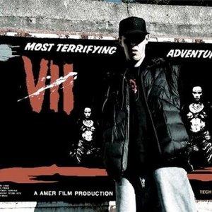 Imagem de 'VII (Sept)'