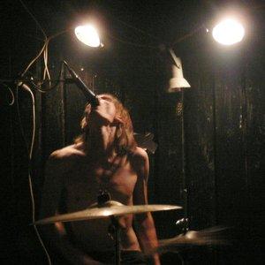 Bild för 'La Casa Fantom'