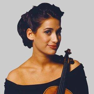 Image for 'Niki Vasilakis'
