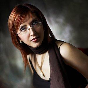 Image for 'Georgeta Voinovan'