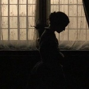 Bild für 'sleepwalking music'
