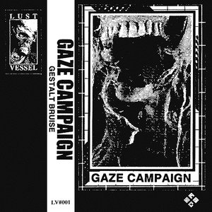 Image for 'Gaze Campaign'