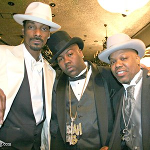 Image for 'Snoop Dogg feat. Too $hort & Mistah F.A.B.'