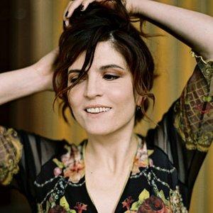 Image for 'Agnès Jaoui'