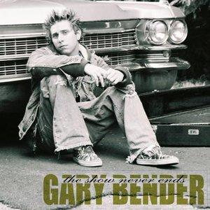 Image for 'Gary Bender'