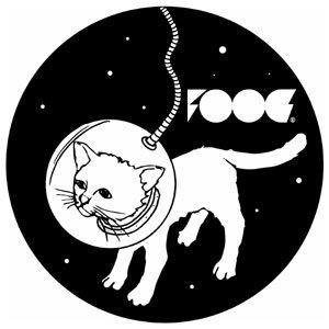 Image for 'FOOG'
