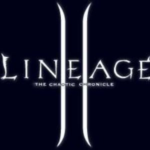 Image for 'Lineage2'