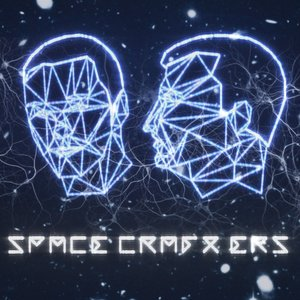 Image for 'Spacecrafters'