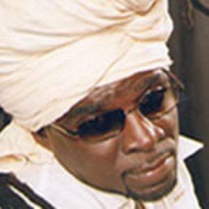 Image for 'Kojo Antwi'