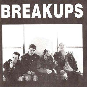 Immagine per 'The Breakups'