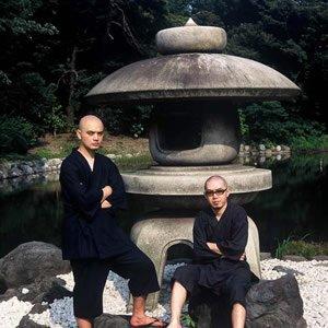 Image for 'Ill Suono'