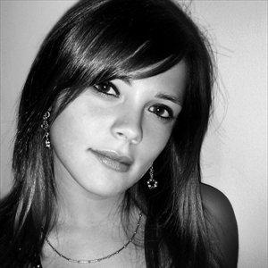 Image for 'Valeria Valente'