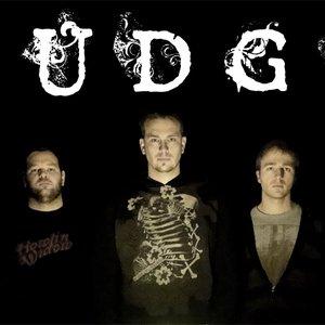Image for 'Bludger'