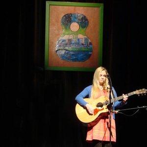 Image for 'sjofn andersdottir'