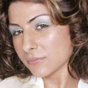 Image for 'Hard Kaur'
