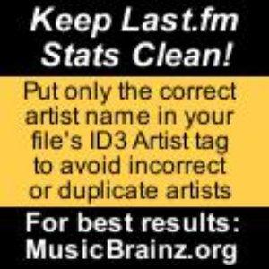 Image for 'Instinct Records'