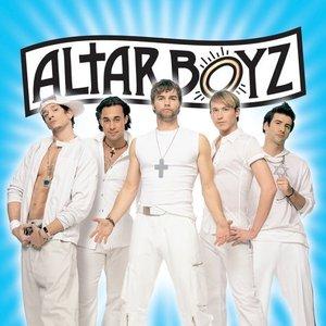 Image for 'Altar Boyz'