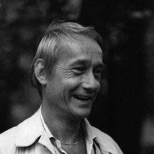 Bild für 'Gösta Ekman'
