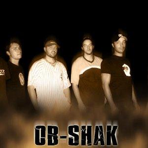 Image for 'Ob-Shak'