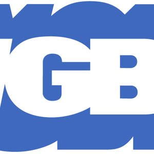 Image for 'WGBH Educational Foundation'