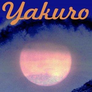 Imagen de 'Yakuro'