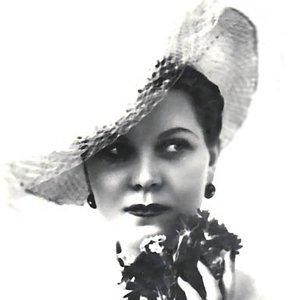Image for 'Шульженко Клавдия'