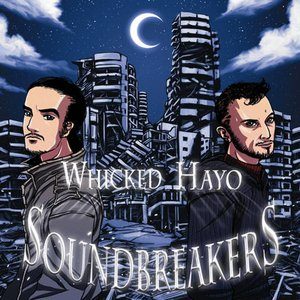 Image for 'Whicked Hayo'
