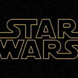 Image for 'STAR WARS - AOTC'