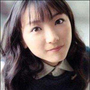 Bild für 'Horie Yui'