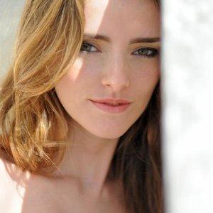 Image for 'Juliana Kehl'