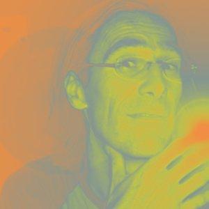 Image for 'Scheibosan'