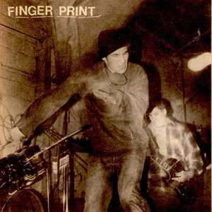 Image for 'Finger Print'