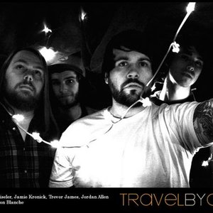 Image for 'Travel By Owl'