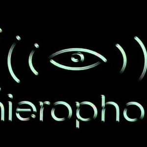 Image for 'Hierophon'