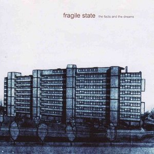Image for 'Fragile State'